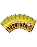 Theme Sets: Electricity At Work (8-Pack): National Geographic Learning, National Geographic ...