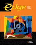 9780736235402: Edge interactive Practice Book - Teacher's Annotated Edition