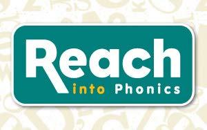 9780736279703: Reach Into Phonics 2: Practice Book