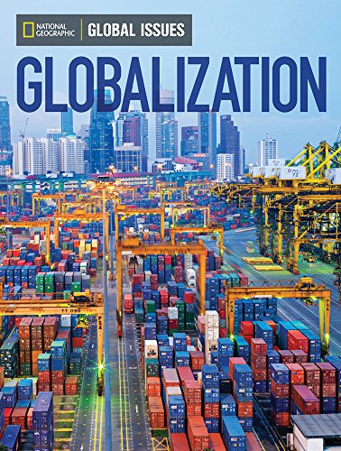 9780736297547: Global Issues: Globalization (below-level)