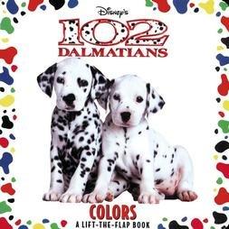 102 Dalmatians: 58 - Mouseworks
