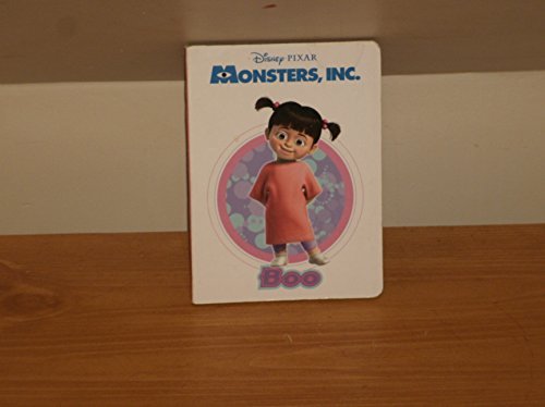 9780736420679: Monsters to go!