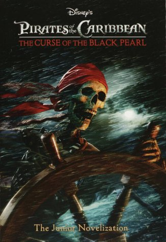 Pirates of the Caribbean: The Curse of: Irene Trimble