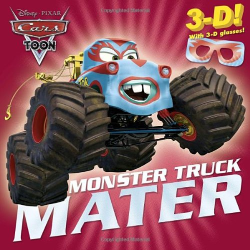 9780736427845: BORN TO PLAY - 3-D 8
