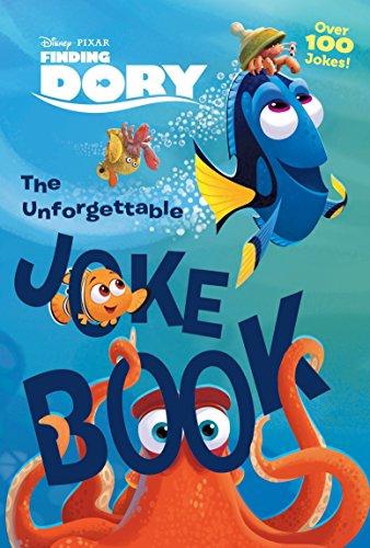 9780736436113: UNFORGETTABLE JOKE B