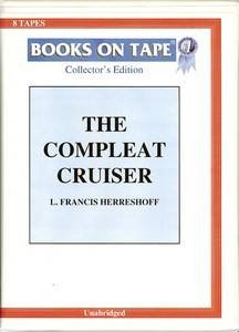 9780736606455: The Compleat Cruiser