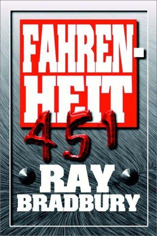 9780736613972: Fahrenheit 451