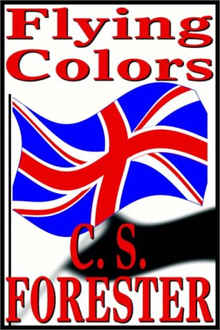 9780736614931: Flying Colors