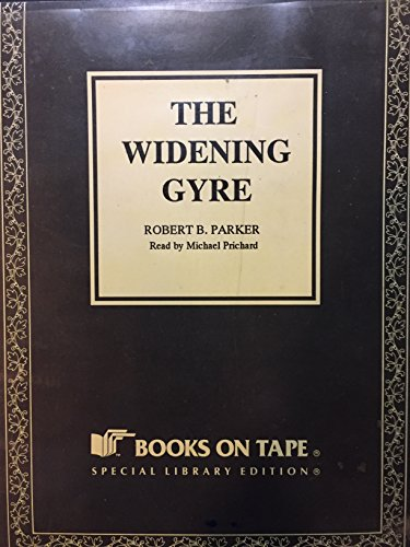 9780736616553: The Widening Gyre