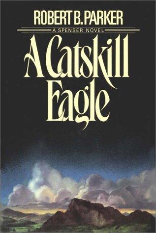 9780736616768: A Catskill Eagle