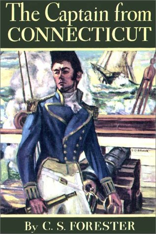 9780736618779: The Captain From Connecticut