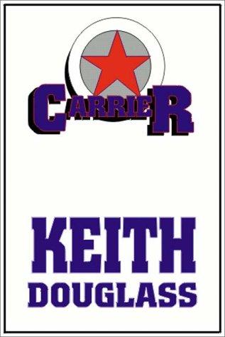 9780736630528: Carrier