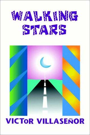 9780736633352: Walking Stars