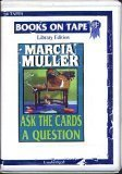 9780736634540: Ask the Cards a Question (Sharon McCone Mysteries)