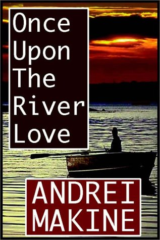 9780736642552: Once Upon The River Love