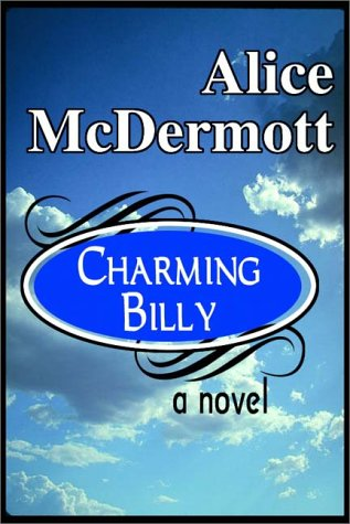 Charming Billy: McDermott, Alice