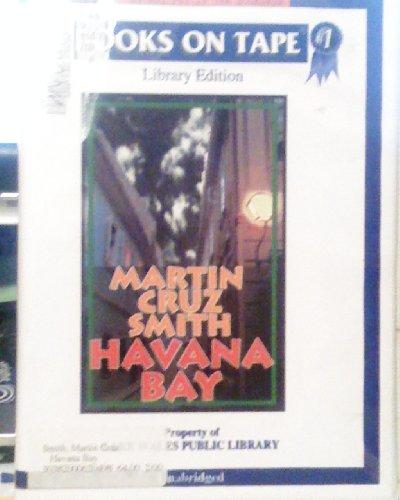 9780736645805: Havana Bay