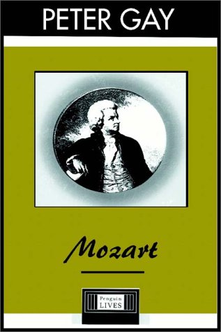 9780736648233: Mozart