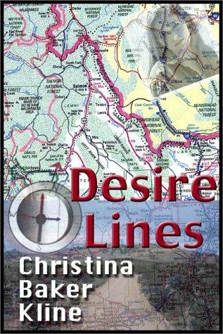 9780736649032: Desire Lines