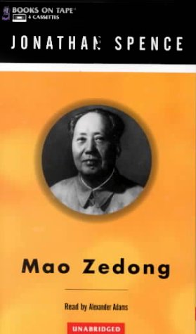 mao zedong summary of life I am doing an as level exam on this on monday and think this is a really good summary china under mao zedong mao zedong: major events in the life of a.