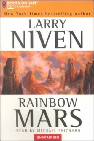 9780736649476: Rainbow Mars