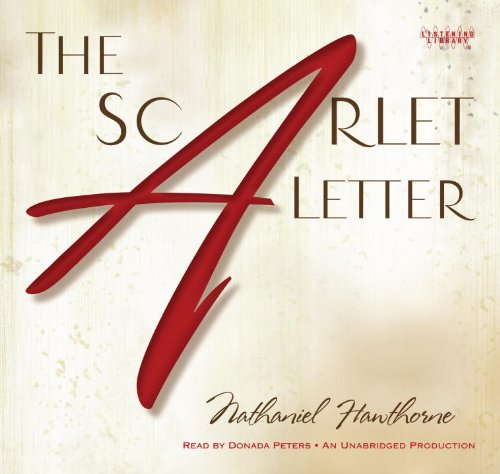 the novel ìthe scarlet letterî overview essay Into the wild study guide contains a biography of author jon krakauer, literature essays, quiz questions, major themes, characters, and a full summary and analysis.