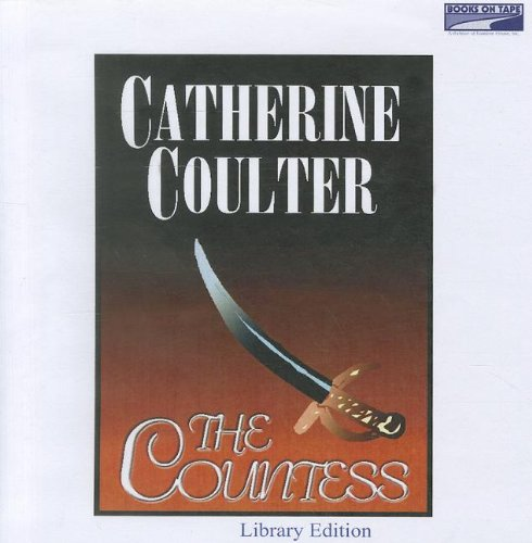 Countess: Books On Tape