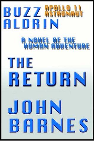 9780736654913: The Return