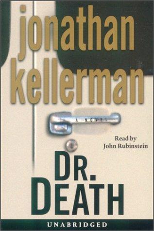 9780736659185: Dr. Death