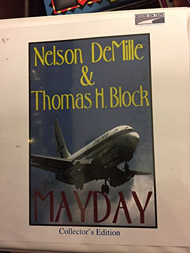 Mayday: Demille, Nelson & Block, th Omas H.