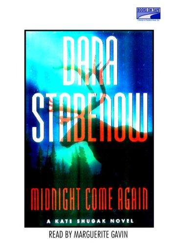 9780736662987: Midnight Come Again