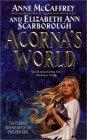 9780736662994: Acorna's World