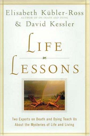 9780736670760: Life Lessons (Lib)(CD)