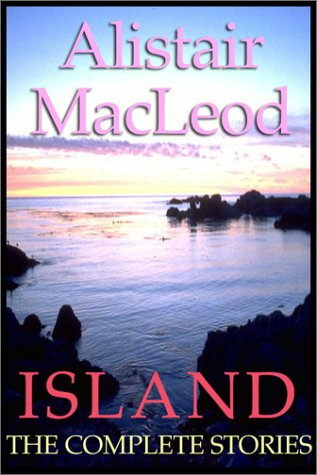 9780736676199: Island: The Collected Stories