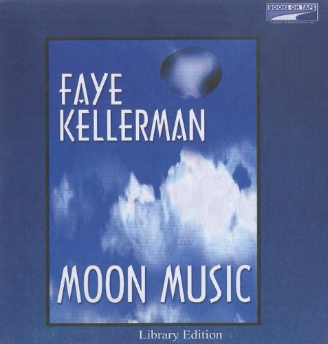 9780736680127: Moon Music