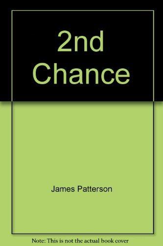 9780736685993: 2nd Chance