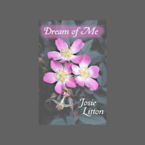 9780736690782: Dream of Me