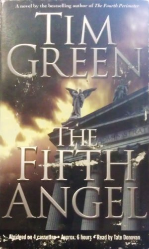 9780736691826: The Fifth Angel