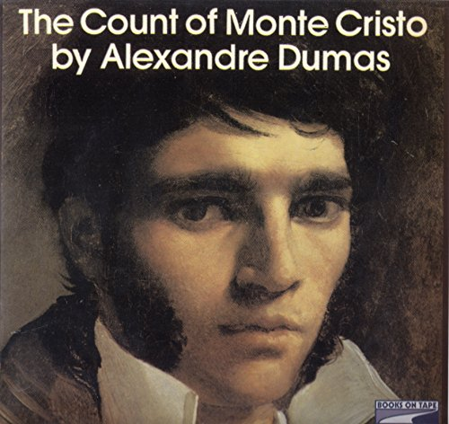 9780736692649: The Count of Monte Cristo