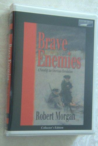 9780736696418: Brave Enemies