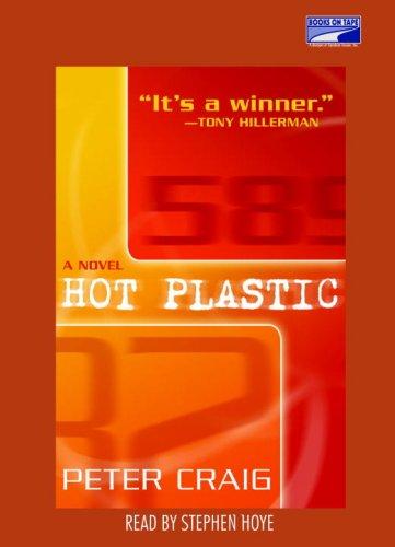 9780736699242: Hot Plastic