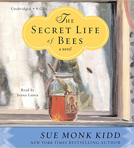 9780736699518: The Secret Life of Bees / Unabridged on CDS