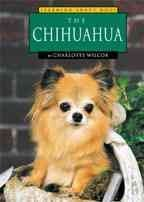 The Chihuahua (Learning about Dogs): Wilcox, Charlotte