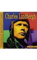Charles Lindbergh: A Photo-Illustrated Biography (Photo-Illustrated Biographies): Lucile Davis