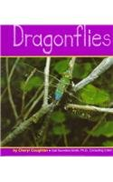 9780736802383: Dragonflies (Insects)