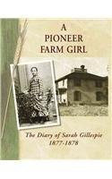 The Girlhood Diary of Wanda Gag, 1908-1909: Gag, Wanda