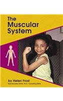 9780736806503: The Muscular System (Human Body Systems (Pebble Books))