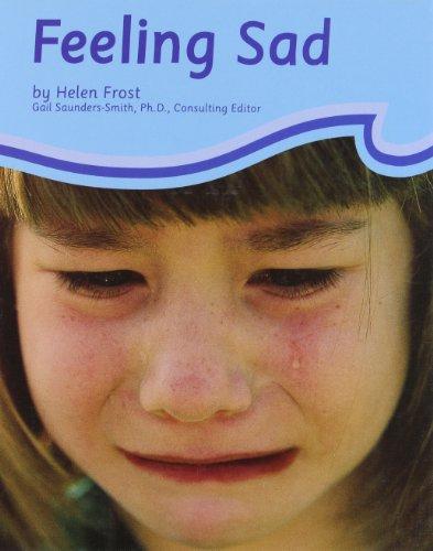 9780736806701: Feeling Sad (Emotions)