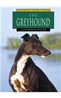 9780736807647: The Greyhound