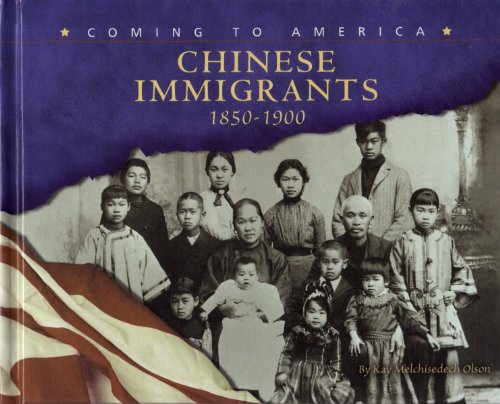 Asian immigration to the United States - Wikipedia